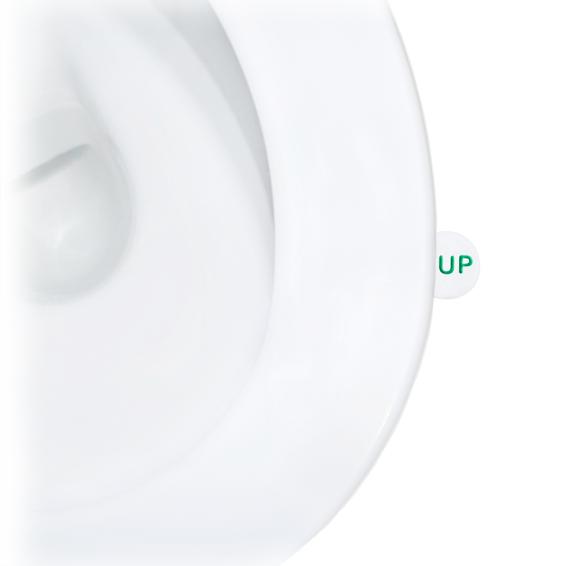 Que-es-Movimiento-UP-WC--levanta-tapa-png24